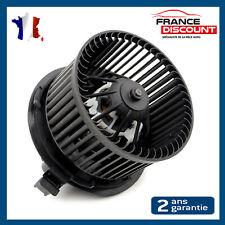 Renault Megane II - 1.4 1.5 1.6 1.9 2.0 - Monteur Ventilation Pulseur d'Air