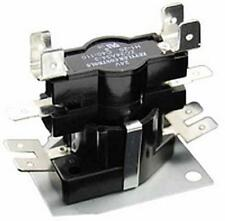 Packard HS24A343 Replacement Heat Sequencer For White Rodgers 24A34-3