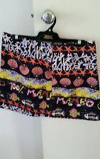 Mambo size M multi coloured skirt