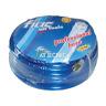"Fiac tubo flessibile aria compressa poliuretano spirale pvc 8x12, 20 mt, 1/4""..."
