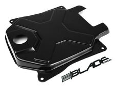 Blade Moto Honda Ruckus Daichimaru Gas/Fuel Tank Cover