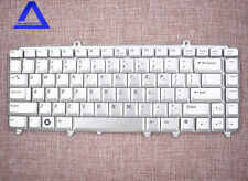 For Dell Inspiron 1525 1525SE 1526 1526SE Laptop Keyboard NK750 Fast Free Ship