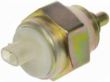 Transfer Case Indicator Mode Switch New Lifetime Warranty Dorman 600-555