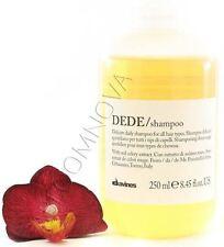Davines Shampoos für normales Haar-Produkte