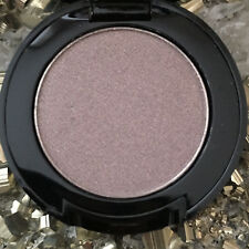 Sheer Satin Shadow - 5A39A - Full Size Eyeshadow Compact *More Colors Available
