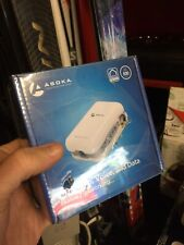 ASOKA Pluglink Home Networking FREE SHIPPING!