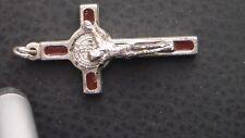 petit crucifix