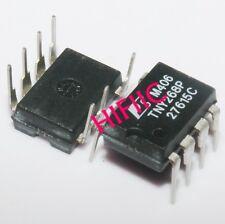 5PCS TNY268P Enhanced, Energy Efficient, Low Power Off-line Switcher DIP7