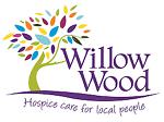 willowwoodhospice