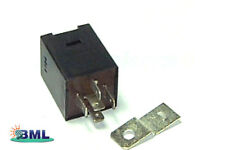 LAND ROVER DISCOVERY 1 FLASHER UNIT.  PART - PRC8878