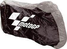 Housse Taille XL moto GP garage suzuki yamaha honda ducati triumph BMW kawasaki