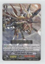 2012 #BT06/040EN Photon Bomber Wyvern Gaming Card 1i3