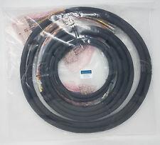Cisco Cable Kit for the uBR10-MC20x20V-20D Card in a uBR10012 uBR10K CMTS 3M
