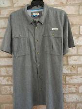 magellan angler fit shirt - 169×225