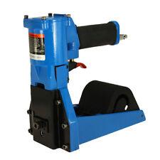 ASC 500CE Pneumatic Coil Carton Stapler