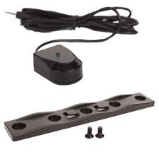 External Octagon Ir Receiver + TV Support for Octagon Sf 918 Se +
