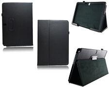 Nuevo Libro De Cuero Tableta Funda para SAMSUNG GALAXY T320 T520 NOTE PRO 12.2