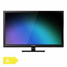 Blaupunkt 23,6 Zoll 60 cm LED Fernseher HD CI+ HDMI TV Triple Tuner