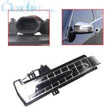x1 Links A2129067401 Für Mercedes W204 W212 Seitenspiegel Blinkleuchte Indikator