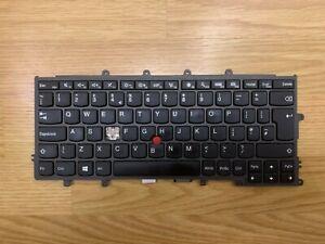 Any Single Key For Lenovo IBM ThinkPad X240 X240s X250 X260 Laptop Ultrabook