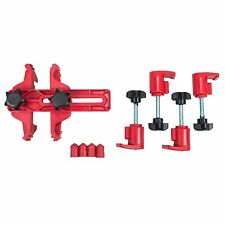 Timing Gear Clamp Set - Holds Valve Timing -  Single, dual or quad overhead cam