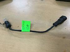 FERRARI F360, F430 CAPOTE Descapotable techo Micro Interruptor con sensor P/N