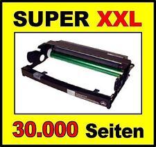 Fotoleiter DRUM f. Lexmark X264dn X363dn X364dn X464de / E260X22G Photoconductor
