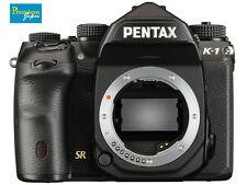 Pentax K-1 Full Frame 36.4MP DSLR Camera Body Japan Domestic Version New