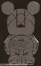 Disney Pin: WDW/DLR Vinylmation Jr Pack - Star Wars Droids: Super Battle Droid