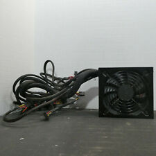 LSP ULT-LSP750P 750W PSU Ultra ATX Power Supply Unit Tested and Working