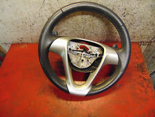 16 15 14 13 12 11 10 09 08 Smart Car ForTwo oem steering wheel