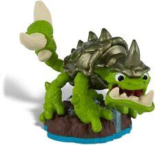 Slobber Tooth Skylanders Swap Force WiiU Xbox PS3 Universal Character Figure