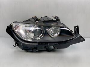 Complete 2007-2010 BMW E92 E93 3-Series Right RH Xenon HID AFS Headlight OEM