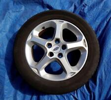 "Ford Mondeo 16"" Alloy Wheel PCD 5x108mm 6.5Jx16 ET52.5 205/55R16 5S7J1007AB"