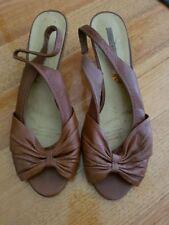 Tony Bianco Women's Slip On Casual Shoes for Women