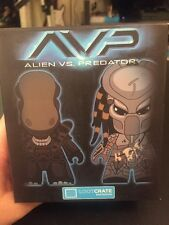 Titans Vinyl Alien Vs Predator Sealed