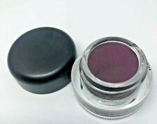 MAC Professionali Longwear Fluidline Liner Gel ~Macroviolet~ Profondo Violetto
