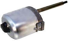 Wischermotor Wischer 12 Volt °85 universal universell kürzbar von 192,5mm NEU