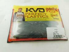 """Strike King 3"""" Rage Rodent Candy Craw Bait New 8 Pack"""