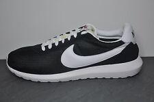 Nike Roshe LD - 1000 QS Black - Size UK 14
