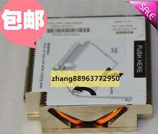 IBM Heatsink 49Y4820 49Y5341 for X3550 M2 X3550 M3, X3650 M2, X3650 M3 zhang88