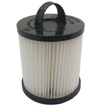 Filter for Eureka Vacuum DCF21, 67831, 68921, 68931A HEPA, Dust Cup Washable