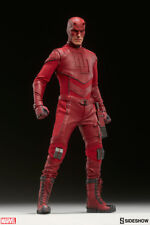 Daredevil 12inch Classic Red Costume 1/6 Scale Action Figure (2017)
