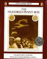The Hundred Penny Box (Puffin Newbery Library)