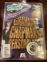 The Personal Best of Monty Pythons Flying Circus (DVD, 2006)