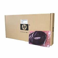 Q1253-60066  CARRIAGE BELT HP DESIGNJET-5000/5500 (60') ORIGINALE