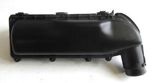 Genuine Used MINI Air Intake Muffler for Cooper S R56 R55 R57 N14 - 7534842