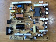 Repair Kit, ACER AL2423W LCD Monitor, Capacitors