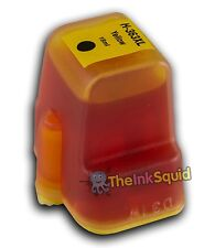 Yellow HP 363 Ink C8773EE for 3210 3210v & 3210xi
