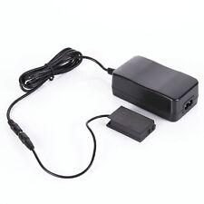 AC Power Adapter EH-5B EP-5E DC Coupler For Nikon 1 J4 S2 Camera EN-EL22 Battery